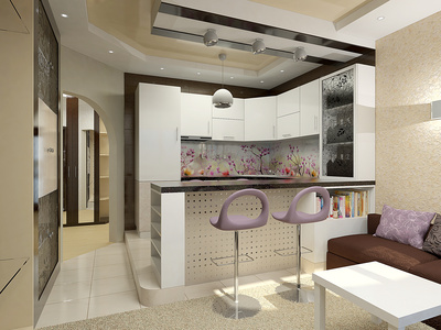 Aspire Kitchens
